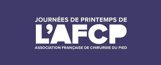 Réunion de Printemps l'AFCP