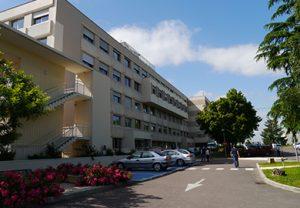 Ouverture cabinet Dr Borgi Auxerre